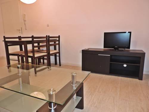 Elena`s Apartments in Kavatsi Area - фото 5