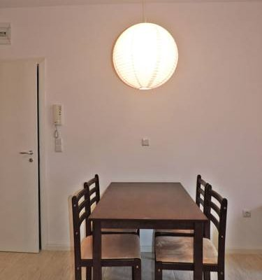 Elena`s Apartments in Kavatsi Area - фото 7