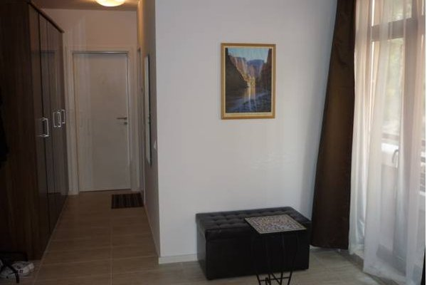 Ganozliev's Apartments in Kavatsi Area - фото 2