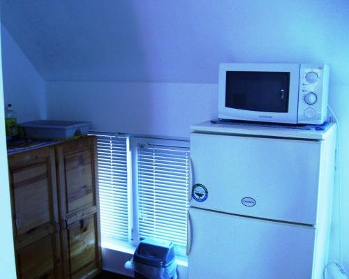 Andonov Guest House - фото 18