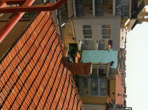 Andonov Guest House - фото 19