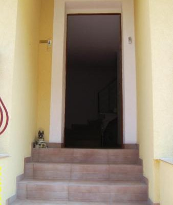 Andonov Guest House - фото 20
