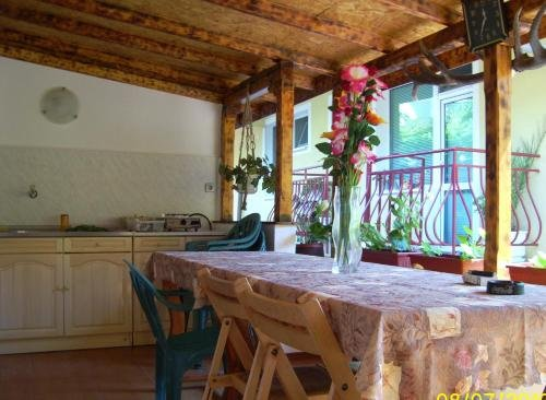 Andonov Guest House - фото 6