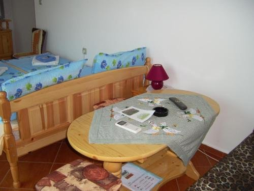 Andonov Guest House - фото 7