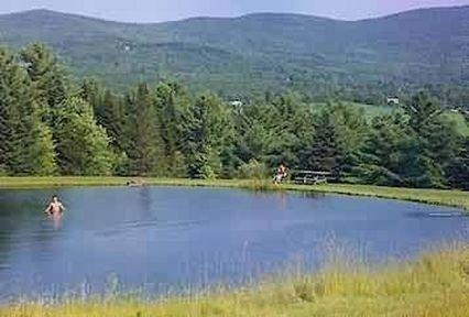 Photo of Deer Meadow Inn
