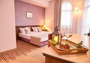 Hotel Lion - фото 16