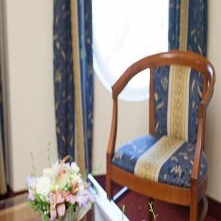 Hotel Lion - фото 3