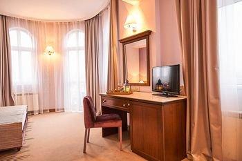 Hotel Lion - фото 5