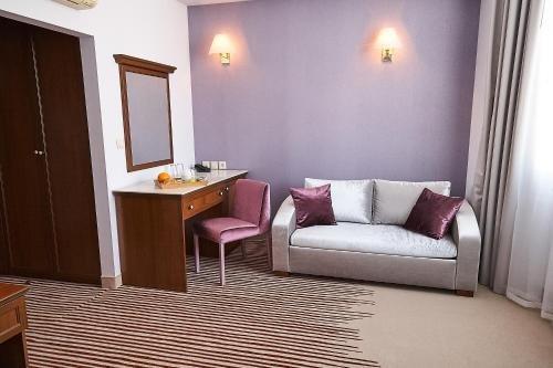 Hotel Lion - фото 6