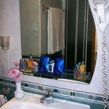 Лозенец Отель - фото 9