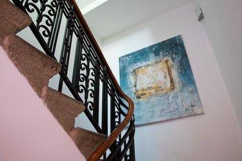 Бутик Отель Скоти - фото 17