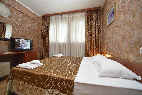 Hotel Akord - фото 2
