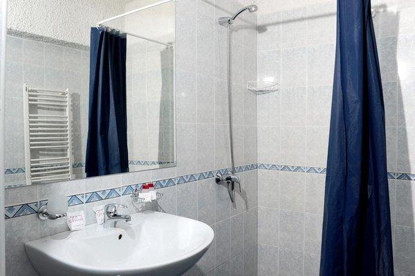 Hotel Akord - фото 9