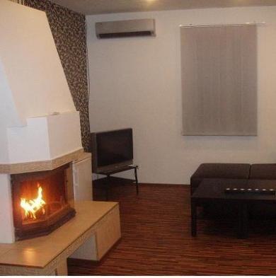 BULGARI BOUTIQUE HOTEL - фото 14
