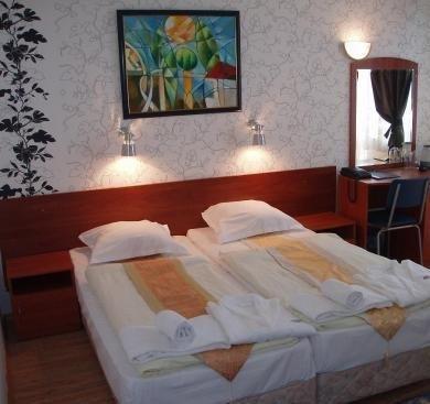 BULGARI BOUTIQUE HOTEL - фото 2