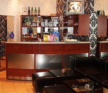 BULGARI BOUTIQUE HOTEL - фото 20