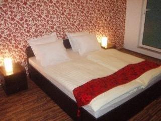 BULGARI BOUTIQUE HOTEL - фото 3