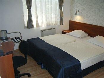 BULGARI BOUTIQUE HOTEL - фото 9