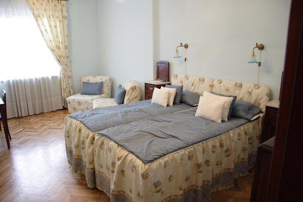 Casa Ferrari Bed & Breakfast - фото 50