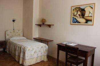 Casa Ferrari Bed & Breakfast - фото 2