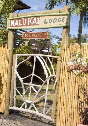 Photo of Nalu Kai Lodge