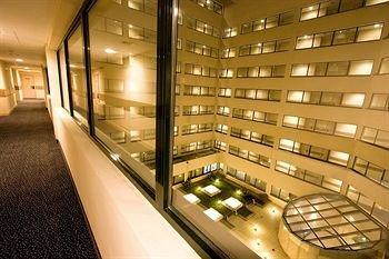 Vitosha Park Hotel - фото 12