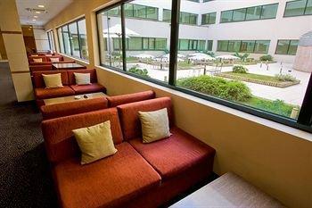 Vitosha Park Hotel - фото 20