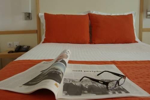 Арте Отель - фото 3