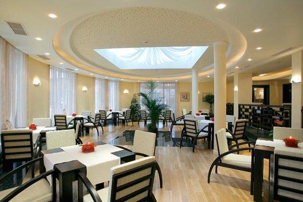 Apartment House Bulgaria - фото 10