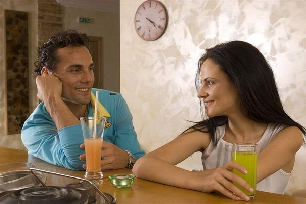 Apartment House Bulgaria - фото 12