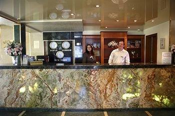 Hotel Montecito - фото 15