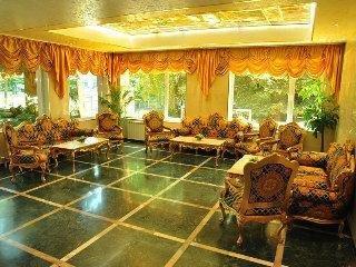 Hotel Montecito - фото 8