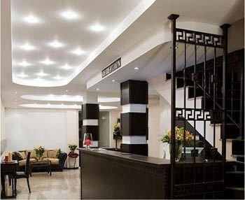 Hotel Orlando - фото 9