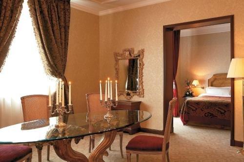 Sofia Hotel Balkan, A Luxury Collection Hotel - фото 10