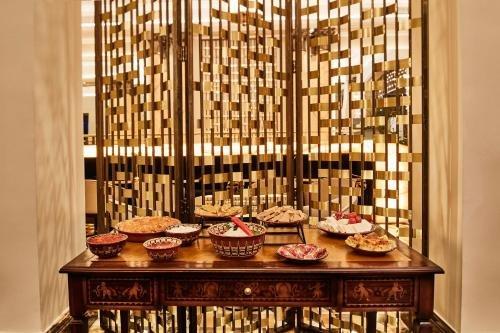 Sofia Hotel Balkan, A Luxury Collection Hotel - фото 12