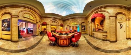 Sofia Hotel Balkan, A Luxury Collection Hotel - фото 15
