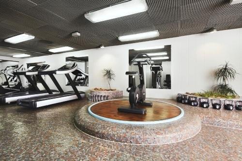 Sofia Hotel Balkan, A Luxury Collection Hotel - фото 17