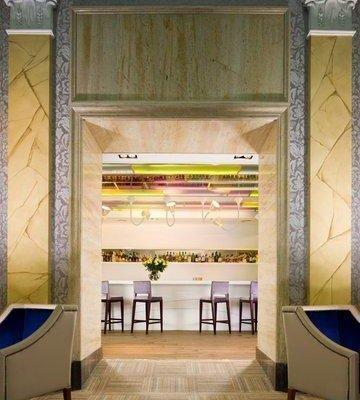 Sofia Hotel Balkan, A Luxury Collection Hotel - фото 19