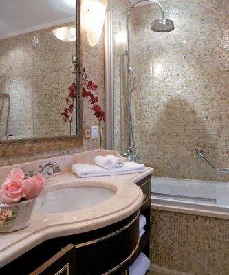 Sofia Hotel Balkan, A Luxury Collection Hotel - фото 7
