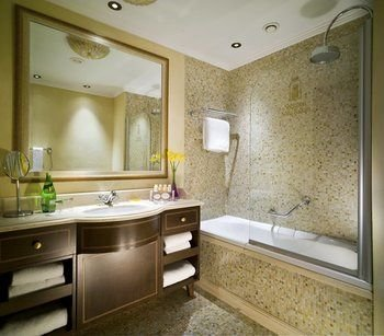 Sofia Hotel Balkan, A Luxury Collection Hotel - фото 8