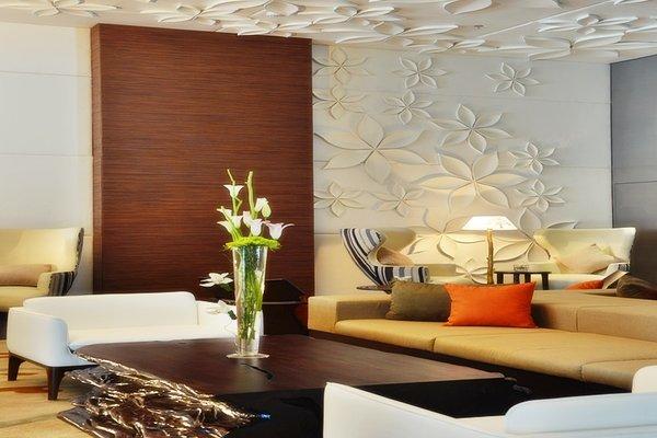Ramee Grand Hotel And Spa - фото 4