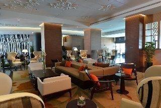Ramee Grand Hotel And Spa - фото 5