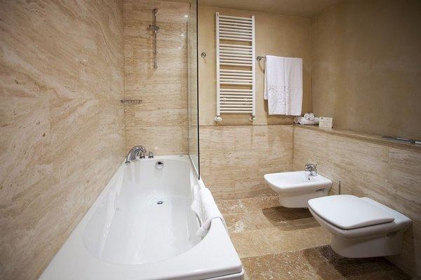Best Western Premier Thracia Hotel - фото 8