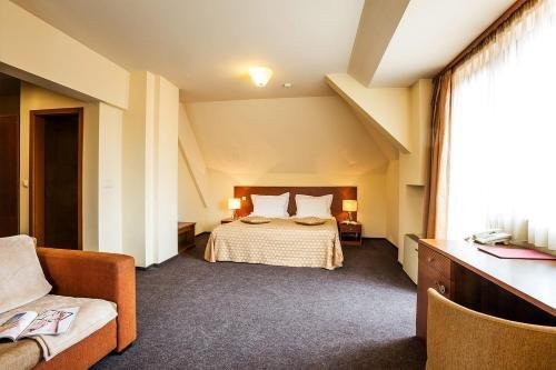 Sofia Place Hotel - фото 50