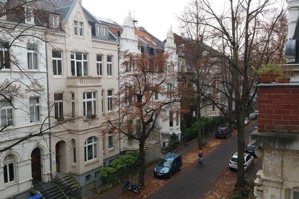 Blues & Chutney Bonn - фото 13