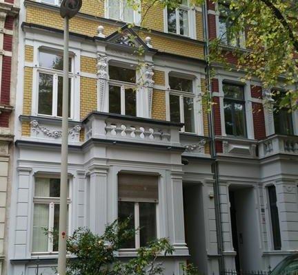 Blues & Chutney Bonn - фото 14