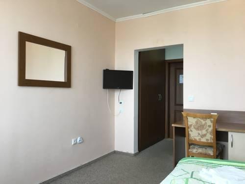 Hotel Gorna Banya - фото 9