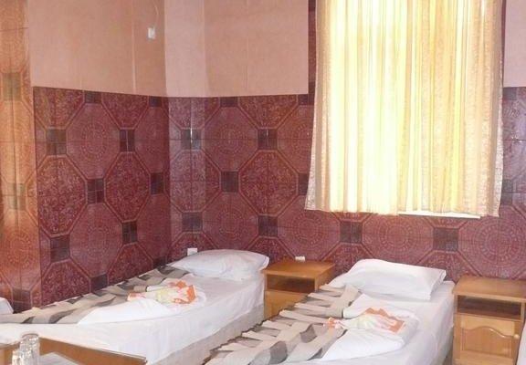 Shans 2 Hotel - фото 2