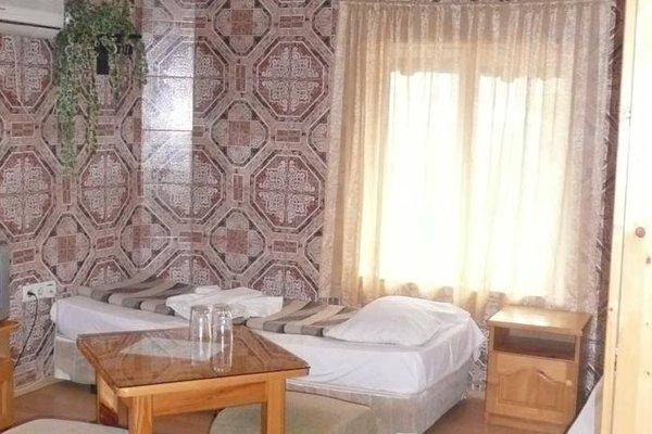 Shans 2 Hotel - фото 3