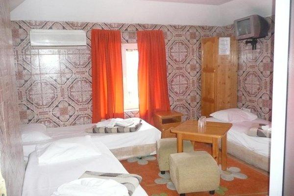 Shans 2 Hotel - фото 5